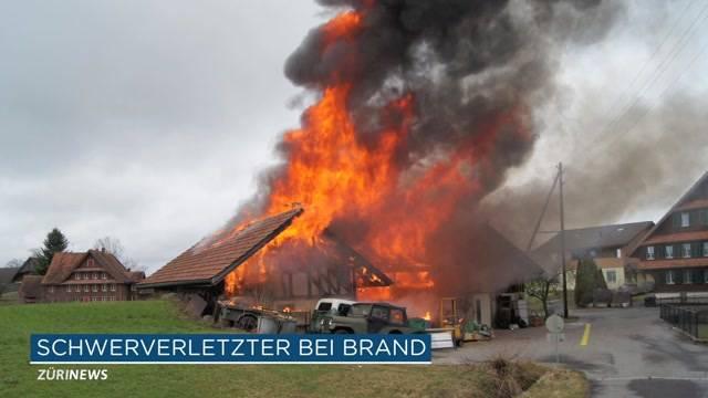 Kunstgiesserei in Neuheim abgebrannt