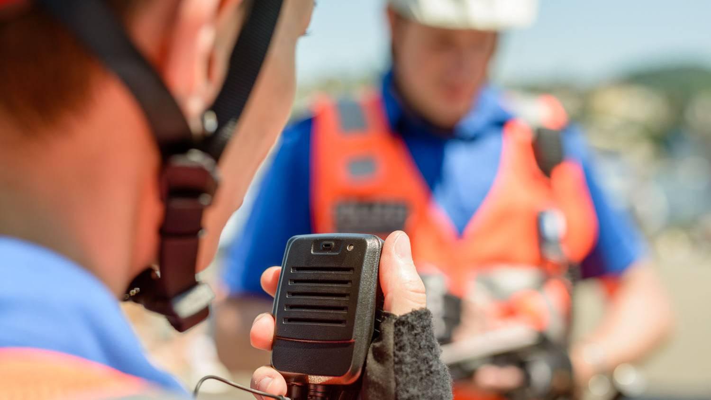 Stadt Luzern: Fünf Taschendiebe festgenommen
