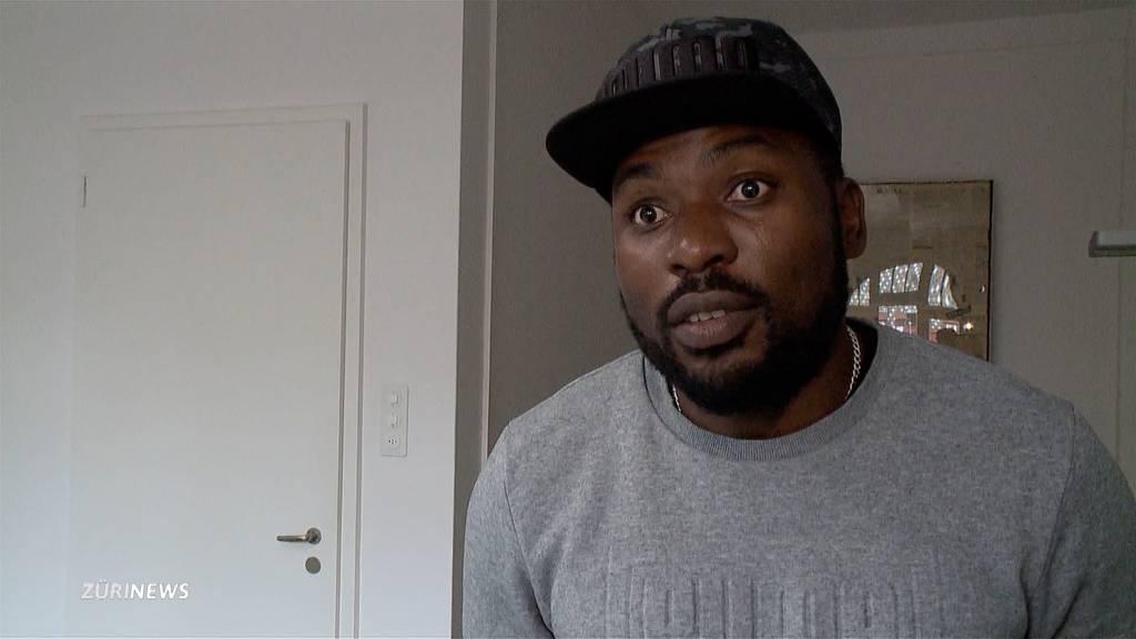 Alex Wilson darf wegen Dopingverfahren nicht nach Tokio
