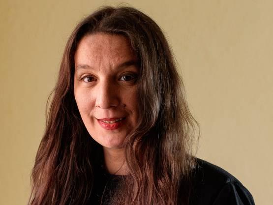 Dulce Pontes (51) ist seit den 1990er-Jahren ein Star. Sie hat mit Ennio Morricone ein Album aufgenommen und sie sang mit Andrea Bocelli.