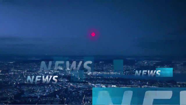 ZüriNews – Sonntag, 11. Oktober 2015