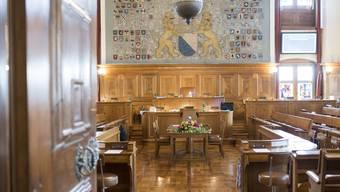 Das Komitee lanciert eine kantonale Volksinitiative zum Mehrwertausgleich, ohne die Beratung des Gesetzes im Kantonsrat abzuwarten. (Symbolbild)
