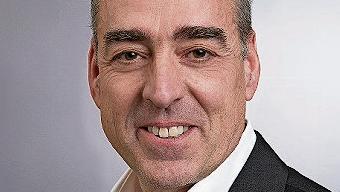 Riccardo Schena tritt aus dem Tegerfelder Gemeinderat zurück.