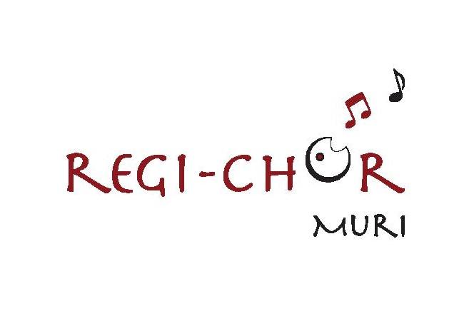 Regi-Chor
