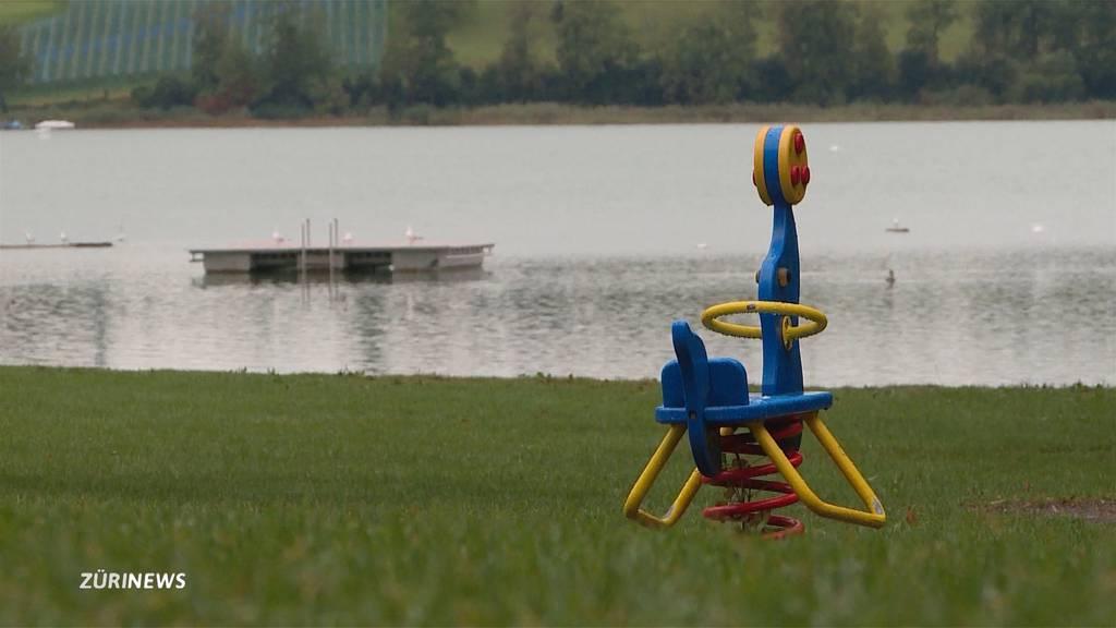 Weniger Auto, mehr Natur — Campingplatz am Pfäffikersee wird geschlossen
