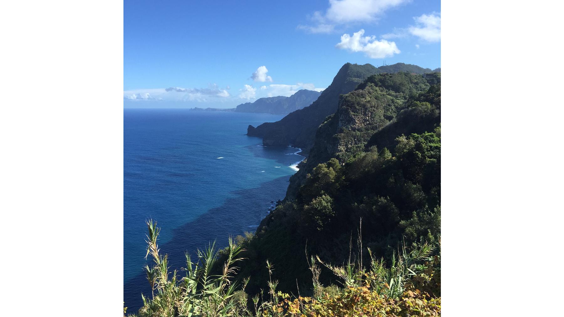 Madeira_Titelbild