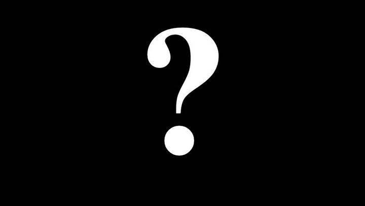 Wenn eine Dumpfbacke so intelligent ist, um zu begreifen, dass sie eine Dumpfbacke ist – ist sie dann überhaupt eine? Willi Näf stellt die wichtigen Fragen.