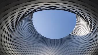 Das 30-Millionen-Darlehen des Kantons Basel-Stadt wird in Aktien umgewandelt.