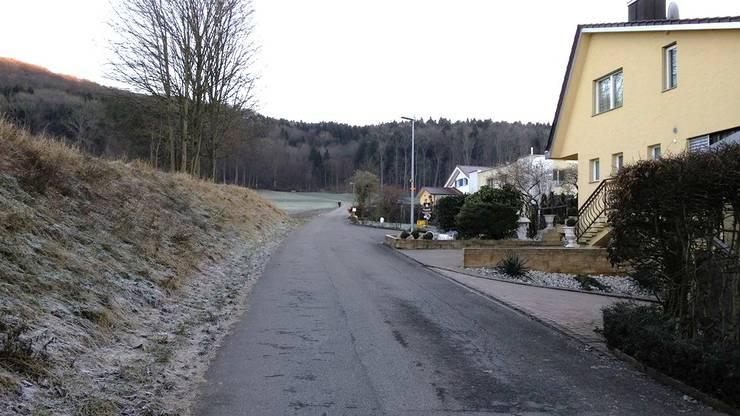2015-01-14 - Strasse Härte 1.jpg