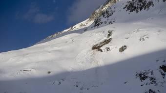 Im Dezember 2019 wurden bei einer Lawine in Andermatt sechs Personen verschüttet. Das Lawinenbulletin soll vor den Naturgefahren im Schnee warnen und Unglücke wie diese verhindern.