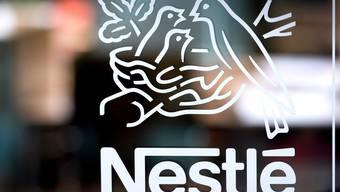 Nestlé schliesst sein Firmenmuseum.