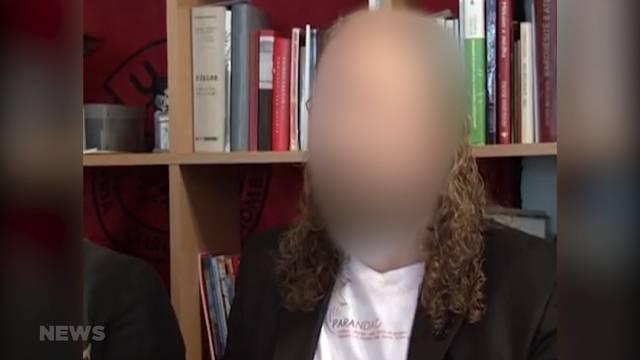 Schuss auf Schuldner: Kosovare vor Obergericht