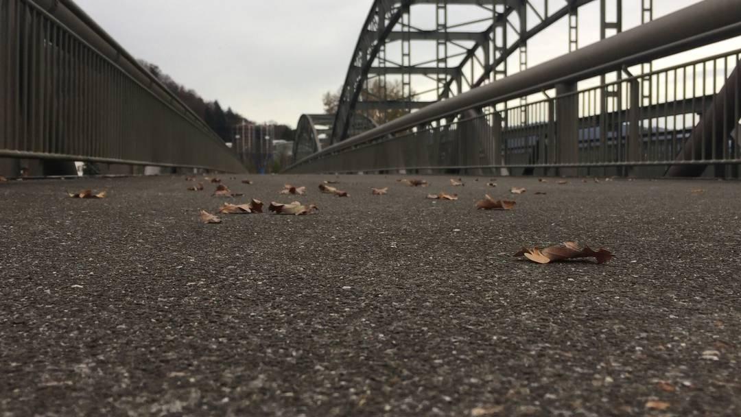Der ungeklärte Mordfall Koblenz