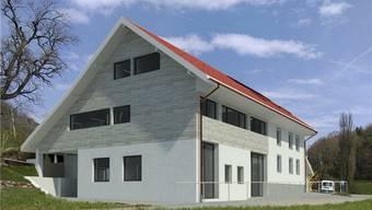 © ZVG von topos-architekten