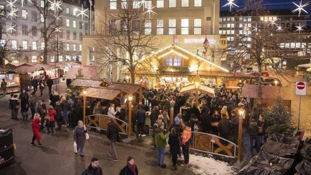 Auch ohne Weihnachtsmärkte: So gestaltest du die Adventszeit weihnachtlich