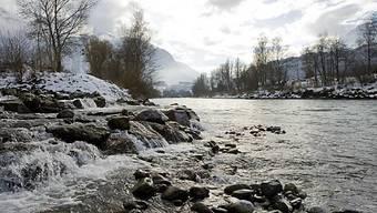 Umweltorganisationen wie Pro natura und WWF reagieren geharnischt angesichts des schlechten Zustands vieler Schweizer Fliessgewässer.