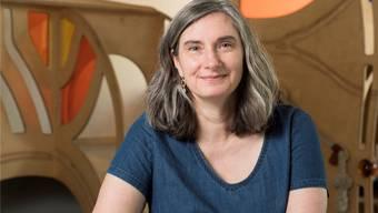 «Ich vermisste die Kindergeräusche», sagt Rosmarie Hubschmid. Alex Spichale