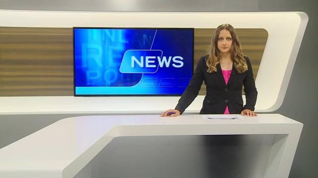 Swiss & World News