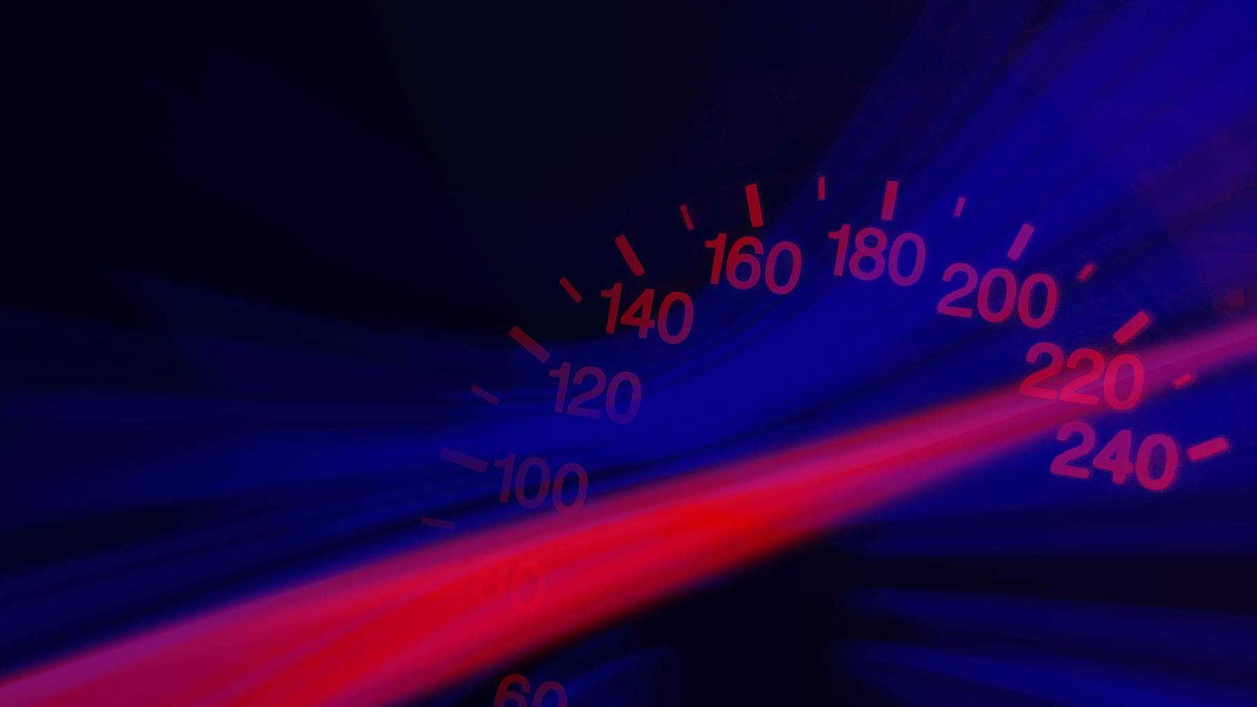 speedometer-653246_1920