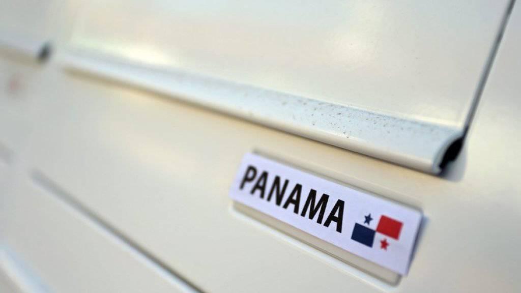 Viele Prominente und Politiker sollen ihr Vermögen mit Hilfe von Briefkastenfirmen versteckt haben. (Symbolbild)