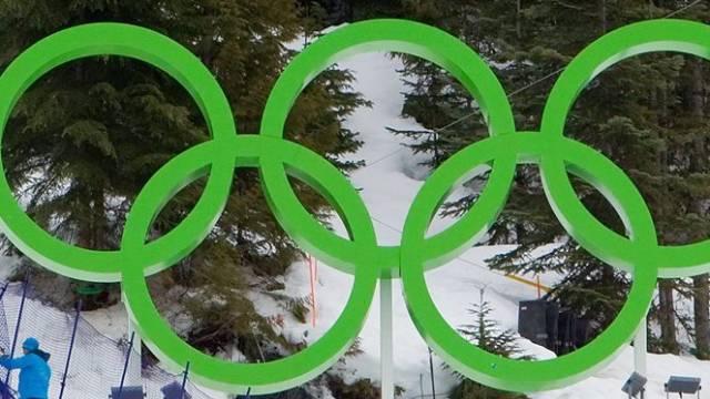 Auch die Olympischen Spiele in Vancouver werden nun unter die Lupe genommen.