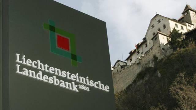 Vereinbarung gilt nicht für Schweizer LLB-Tochter (Archiv)