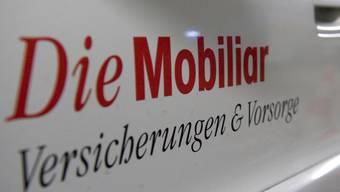 Die Mobiliar sucht mehr Nähe zur Nationale Suisse