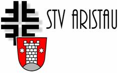 Logo STV Aristau.png