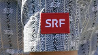 Zu «Swissness» gehören auch die über 20 Prozent Ausländer, findet AZ-Kolumnist Werner De Schepper.