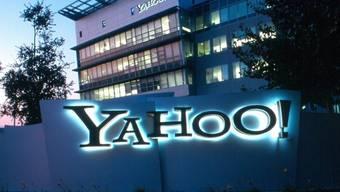 Bei Yahoo ist es die vierte Entlassungswelle in drei Jahren (Archiv)