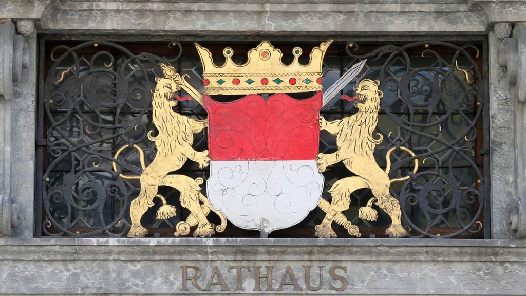 Solothurn verlängert Corona-Massnahmen bis Ende 2020
