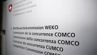 Die Weko hat keine Einwände gegen die Übernahme der Tertianum Gruppe.