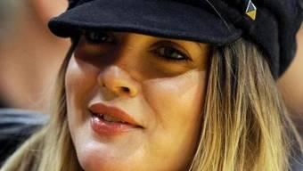 Drew Barrymore findet, Karriere und Kind unter einen Hut zu bringen, sei ein Ding der Unmöglichkeit