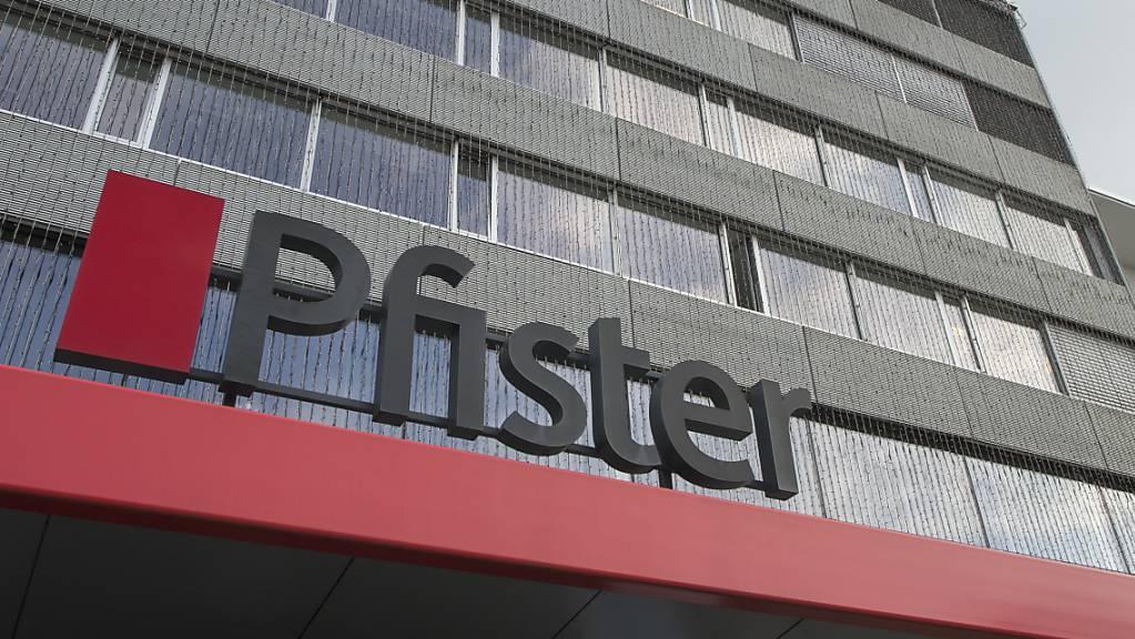 Wird österreichisch: Möbel Pfister geht in die XXXLutz-Gruppe auf.