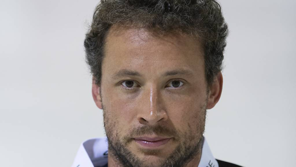 SC Bern rund zwei Monate ohne Beat Gerber