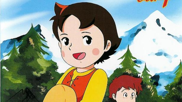 manga-distribution.com