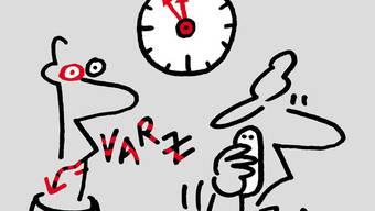 Ein Bild des neuen Fast-Check der Schweizerischen Herzstiftung.