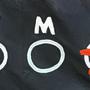 Bub oder Mädchen? Eltern von Intersex-Kindern sind oft überfordert mit der schwerwiegenden Entscheidung. Am Kispi unterstützt sie ein interdisziplinäres Team. (Symbolbild)