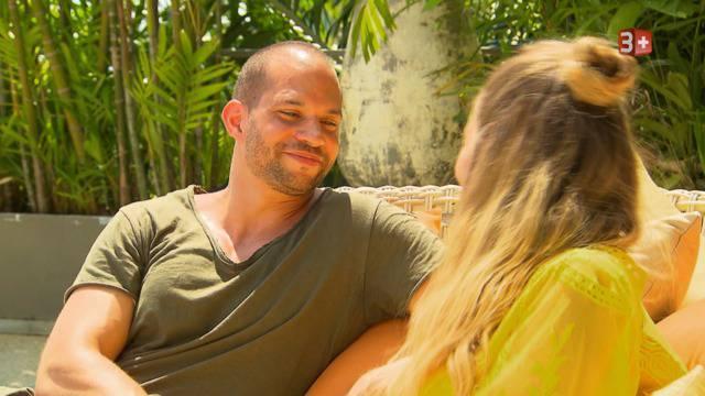 «Die Bachelorette» – die interessantesten Momente aus der ersten Sendung der neuen Staffel.