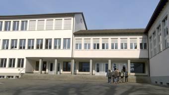 Sex-Affäre an der Kreisschule Mittleres Wynental: Die Strafuntersuchung gegen die Lehrerin wurde rechtskräftig eingestellt.