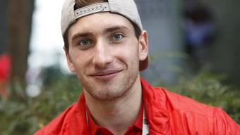 Michael Fora kehrt in die Schweiz zu Ambri-Piotta zurück