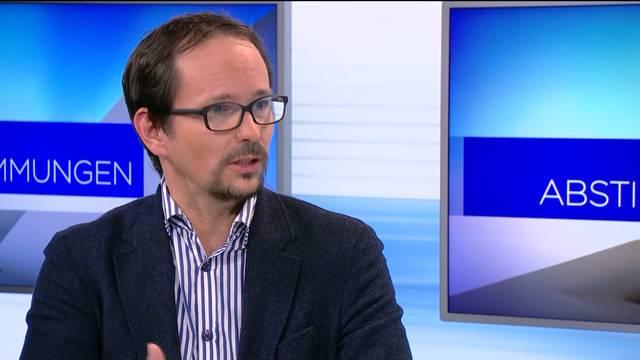 Geldspielgesetz: «Die Ja-Kampagne war an Dreistigkeit kaum zu überbieten»