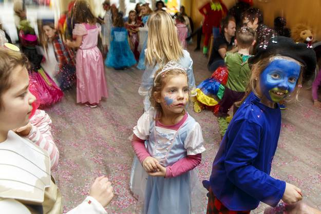 Kindermaskenball Langendorf (6)