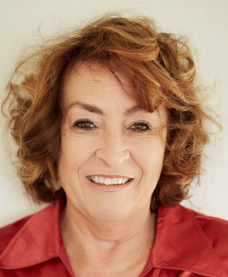 Barbara Truog