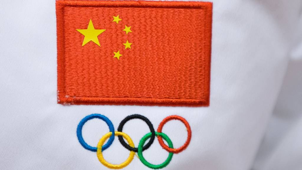 Auch für Peking 2022 droht ein Fernbleiben der NHL-Spieler