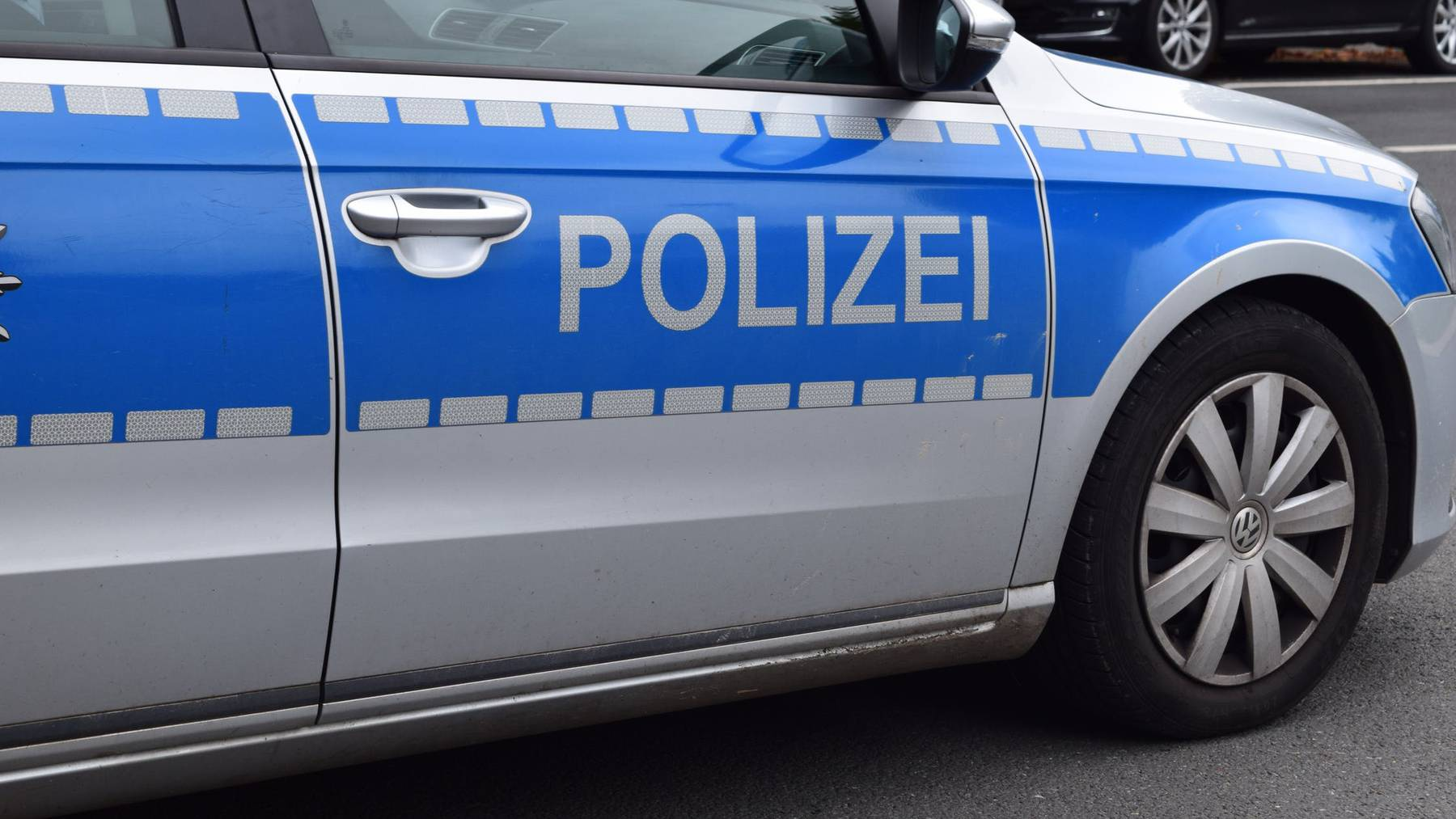 6 Tote nach Schüssen in Baden-Württemberg