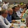 offizieller Tag am 26. Zürcher Kantonalschützenfest