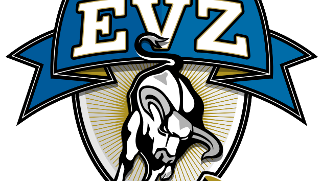 EV Zug entlässt Trainer und Sportchef