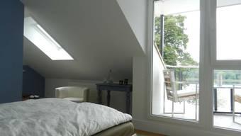 Restaurant Seeblick in Burgäschi bietet jetzt auch Hotelzimmer an