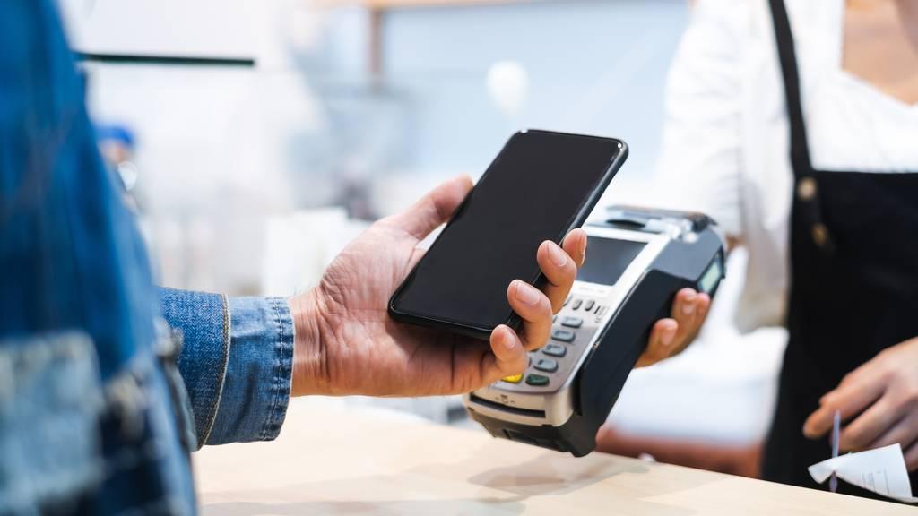 Probleme beim Zahlen mit der Kreditkarte